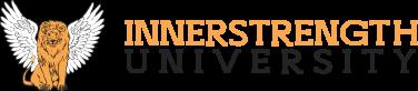 logo_text2